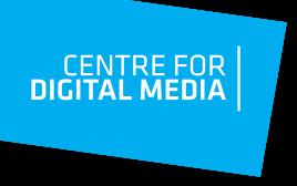 Centre for Digital Media College Career