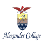 Alexander College Career - For Student Affairs Officer Jobs in Burnaby, BC
