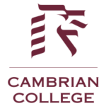 Cambrian College Career - for Registered Nurse Jobs in Sudbury, ON