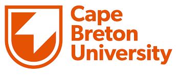 Cape Breton University Careers