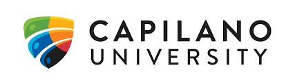 Capilano University Careers