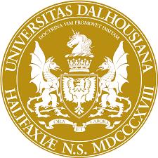 Dalhousie University Jobs