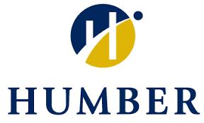 Humber College Careers
