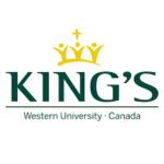 King's University College Career - for Student Financial Aid Coordinator of Finance Jobs in London, ON