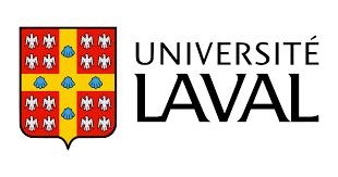 Laval University Careers