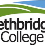 Lethbridge College Career - for Resident Assistant Jobs In Lethbridge, AB
