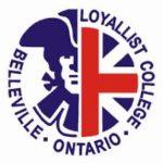 Loyalist College Career - for Professor Jobs in Belleville, ON