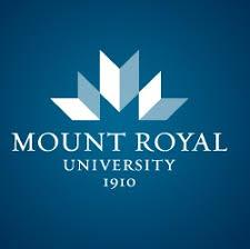 Mount Royal University Careers
