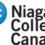 Niagara College Canada Career - for Director, Internal Audit Jobs in Welland, ON