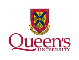 Queen's University Careers