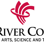 Red River College Career - for Administrative Assistant Jobs in Winnipeg, MB