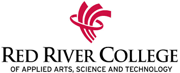 Red River College Careers