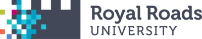 Royal Roads University Careers
