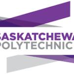 Saskatchewan Polytechnic Career - for Office Assistant Jobs in Saskatoon, SK