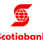 Scotiabank Career Toronto | For Risk Manager Jobs In Toronto, ON