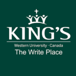 The Kings University College Career - for Student Financial Aid Coordinator Jobs in Edmonton, AB