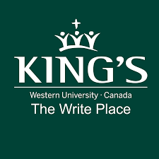 The Kings University College Careers