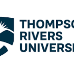 Thompson Rivers University Career - for Assistant Teaching Professor Jobs in Kamloops, BC