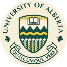 University of Alberta jobs