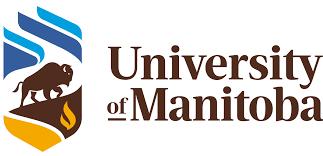 University of Manitoba Careers