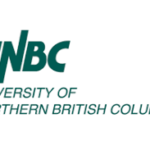 University of Northern British Columbia Career - for Software Development Engineer Jobs in Prince George, BC