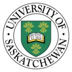 University of Saskatchewan Career - for Student Assistant Jobs in Saskatoon, SK