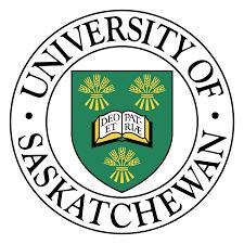University of Saskatchewan Careers