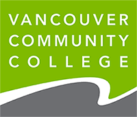 Vancouver Community College Careers