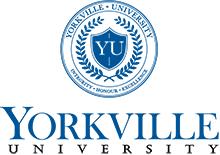 Yorkville University Careers
