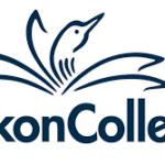 Yukon College Career - for Casual Instructor Jobs in Whitehorse, YT