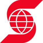 Scotiabank Career Saskatoon | For Financial Planner Jobs In Saskatoon, SK