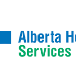 Alberta Health Services Jobs | Apply Now Physiotherapist Career in Athabasca, AB