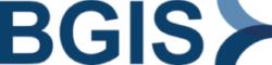 BGIS Jobs