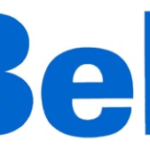 Bell Jobs   Apply Now Senior Product Manager Career in Toronto, ON