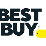 Best Buy Jobs | Apply Now Warehouse Associate Career in Brampton, ON