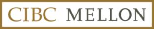 CIBC Mellon Jobs