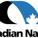 CNRL Jobs | Apply Now Process Engineer Career in Calgary, AB