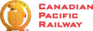 CP Rail Jobs