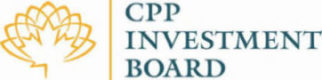 CPPIB Jobs