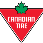 Canadian Tire Jobs   Apply Now Program Analyst Career in Toronto, ON