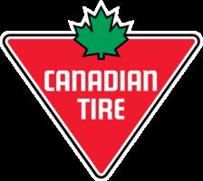 Canadian Tire Jobs