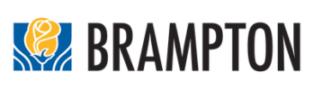 City of Brampton Jobs