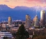 City of Burnaby Jobs   For Building Technologist Career in Burnaby, BC