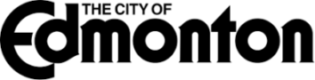 City of Edmonton Jobs