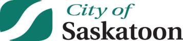 City of Saskatoon Jobs