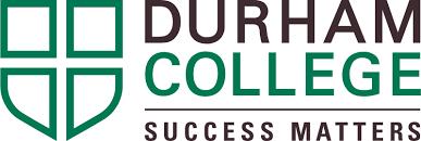 Durham College Career