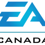 EA Jobs | Apply Now Software Engineer Career in Vancouver, BC