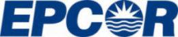 EPCOR Jobs
