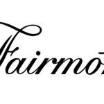 Fairmont Jobs   Apply Now Shift Engineer Career in Whistler, BC