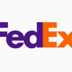 Fedex Jobs   Apply Now Warehouse Package Handler Career in Mississauga, ON